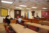 El Ayuntamiento y los colegios p�blicos coordinan el plan de contingencia para el nuevo curso