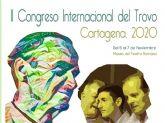 Cartagena celebrará el II Congreso Internacional del Trovo en noviembre
