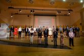 Los ayuntamientos de Beniel, Ceutí, Lorquí y Santomera abonarán los gastos de matrícula del curso 21-22 de estudiantes de la UMU