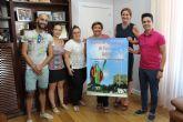 Fiestas de 'El Otro Lao' y 'El Polvorín' de Archena