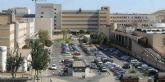 El alcalde reclama que el Rosell sea un hospital abierto al cien por cien