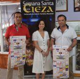 Mil quinientos regalos se repartirán en la XV Carrera de Autos Locos de Los Dormis