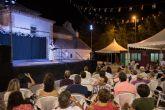 Fin de semana de fiestas en Gañuelas