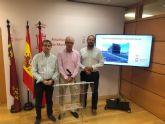 El municipio de Murcia cuenta con 27 instalaciones fotovoltaicas conectadas a la red