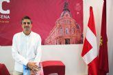 MC: Cartagena, en manos de tránsfugas, ´malos´ (sic) y Padín