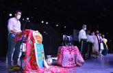El Festival Internacional de Folklore supera la pandemia y celebra su 35ª edición