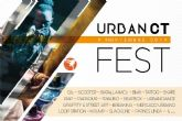 Abierto el plazo de inscripción para participar en la III edición del UrbanCTFest