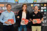 La prueba de bicicleta Ultra BxM-Ricote Extreme reunirá el 16 de noviembre a los mejores profesionales de este deporte de montaña de toda España