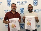 La Biblioteca de San Javier estrena temporada de otoño