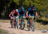Terra Sport - Framusa, en su primer año de existencia, se afianza como uno de los mejores equipos de CTT murciano