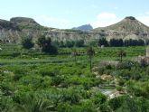 El proyecto Legado vivo pondrá en valor el patrimonio hidráulico de la Huerta de Blanca a través de un sendero local