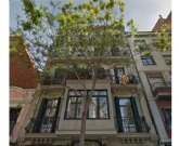 Hoy se inicia la primera tokenización de deuda inmobiliaria en España