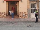 El Ayuntamiento de Mula suspende cautelarmente la autorización de terraza a un local