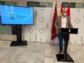 El Ayuntamiento reforzará el Servicio de Prevención de Riesgos Laborales