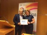 La Universidad de Barcelona entrega los premios a la Transparencia Municipal