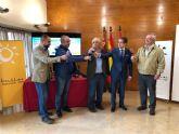 Murcia acoge por primera vez la Feria de los Vinos de Bullas