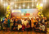 Fiesta de la hostelería y el turismo de la Región de Murcia 2018
