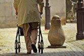 La UMU dedica unas jornadas a formar a profesionales para prevenir y atender caídas en personas mayores