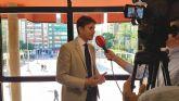 El PP solicita medidas urgentes contra los okupas en Molina de Segura