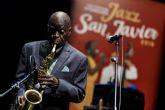 La 7 RM emitirá los conciertos del Festival de Jazz de San Javier 2019