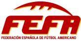 Murcia Cobras arrancará la Liga Nacional de Fútbol Americano el segundo fin de semana de diciembre recibiendo a Mallorca Voltors