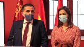 El PSOE vota en contra de los Presupuestos 2020 por 'ser más inútiles que la moción de censura de la extrema derecha'