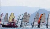 En una semana se pone en marcha el Surfari Mar Menor 2020