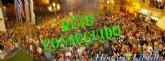 La fiesta de las Pitanzas de Librilla, declarada Bien Catalogado por su relevancia cultural, de carácter inmaterial