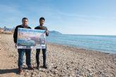La bahía de Mazarrón acoge este sábado su XIII open nacional de pesca