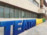 La Asociación de Profesionales de Radio  y Televisión de Murcia concede un 'Micrófono de Plata' al Ayuntamiento de San Javier por su fomento de la Cultura