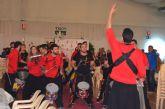 El nombramiento del Campesino, Marinero y Pirata 2017 inaugura mañana el nuevo recinto festero con 28 barracas de peñas