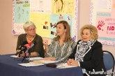 Seve González impartió la Charla 'Pacto de Estado, contra la Violencia de Género'