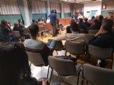 La Comunidad pone a disposición de los vecinos de Ceutí y Ojós más de 616.000 euros para rehabilitar 115 viviendas