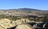 El Ayuntamiento de Campos del Río invierte 7.300 euros en la creación de nuevo itinerario urbano saludable