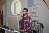 Una app de auxilio en casos de agresión, primer premio del concurso tecnológico por la igualdad de género