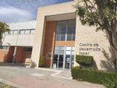 El Ayuntamiento de Totana ejecutará las ayudas a Autónomos, Microempresas y PYMES afectadas por el COVID 19 durante esta semana