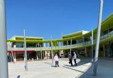 Las mejoras para la modernización del Centro de Ocio finalizarán antes de acabar el año