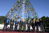Una Navidad a ritmo de ópera, jazz, rock, son cubano y aguinaldos huertanos