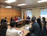 Las Mesas de Calidad del Ayuntamiento permitirán mejorar la eficiencia y calidad de los servicios públicos municipales