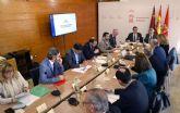 Cerca de 5.000 familias murcianas se benefician de la tarifa social del agua de 5 euros al mes en 2019