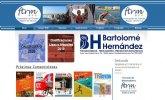 La Federación de Triatlón de la Región de Murcia organiza un curso de entrenador de triatlón nivel II