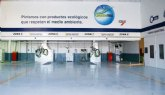 Talleres Micol, empresa responsable con el medio ambiente