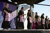 Más de 700 personas se vuelcan en la gala de Navidad a favor de los afectados por la DANA