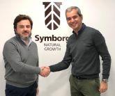 Symborg y URDECON acuerdan la construcci�n de la 1ª fase de la nueva planta en Alhama