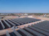TÜV Rheinland verifica que el TeamTrack® de Soltec es capaz de incrementar la ganancia de la planta solar en un 6,2%