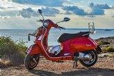 ¿Cómo elegir un baúl para motos? Navarro Hermanos revela como no equivocarse