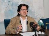 Las medidas del Gobierno municipal consiguen que se inicien obras privadas por importe de más de 2,5 millones de euros