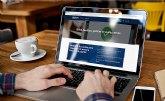 BBVA concede más de 1.000 millones de euros en avales digitales a través de AvalBox