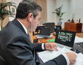 El Pleno aprueba definitivamente el Presupuesto General para 2021, que entrará en vigor el 1 de enero