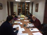 La Junta de Gobierno Local de Molina de Segura aprueba la adjudicación definitiva de los servicios de conserjería, mantenimiento, limpieza y control de accesos a instalaciones deportivas